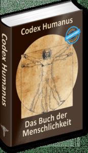 Medizinskandal Codex Humanus