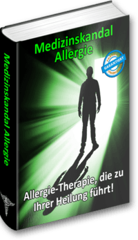 Medizinskandal Allergie