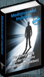 Impotenz