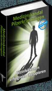 Pilzerkrankung
