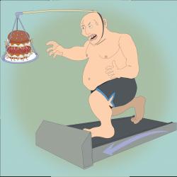 Diät Test, Diät Tipps, abnehmen, was ist eine Diät