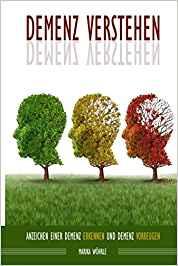 Demenz vorbeugen Platz 3